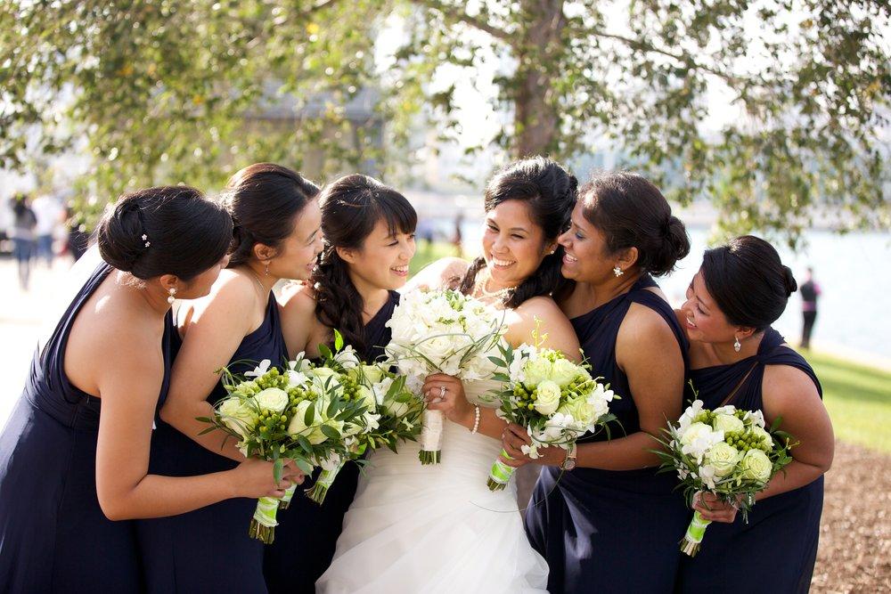 2014.09.27_Rosal-Rodrighez_Wedding