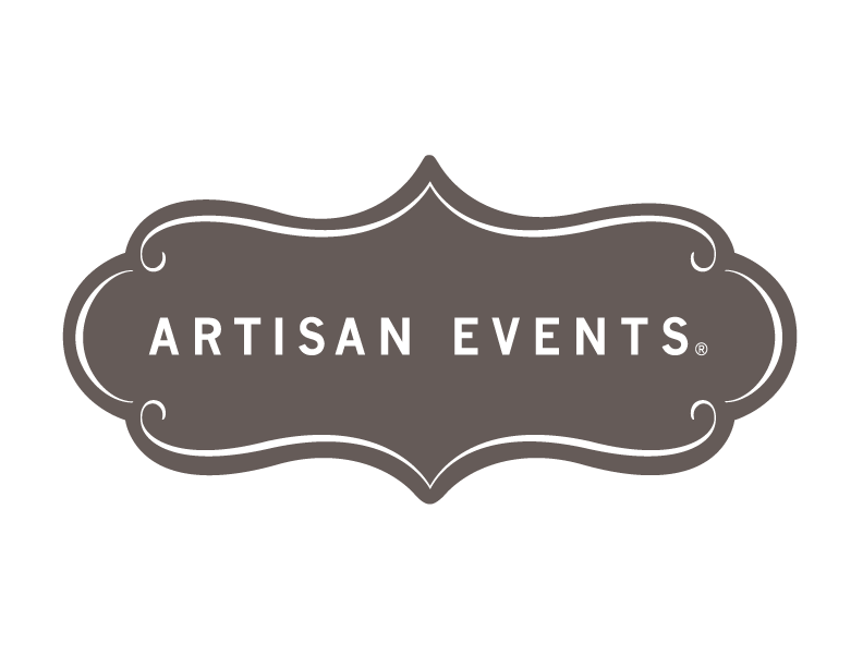 ARTISAN EVENTS ®