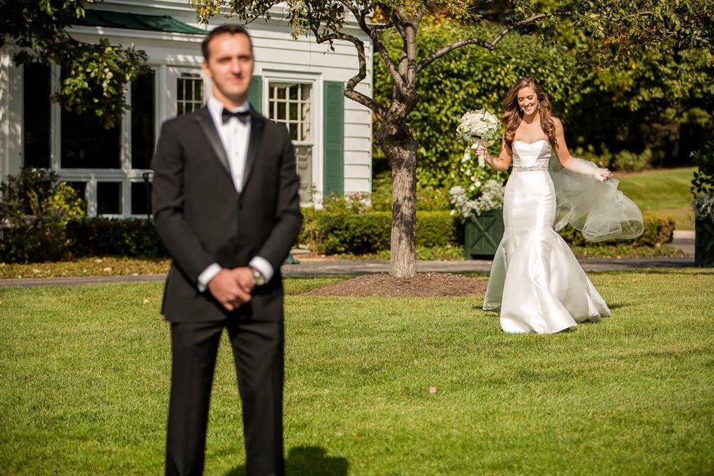 2015.10.10_MacFarland-Mehmeti_Wedding