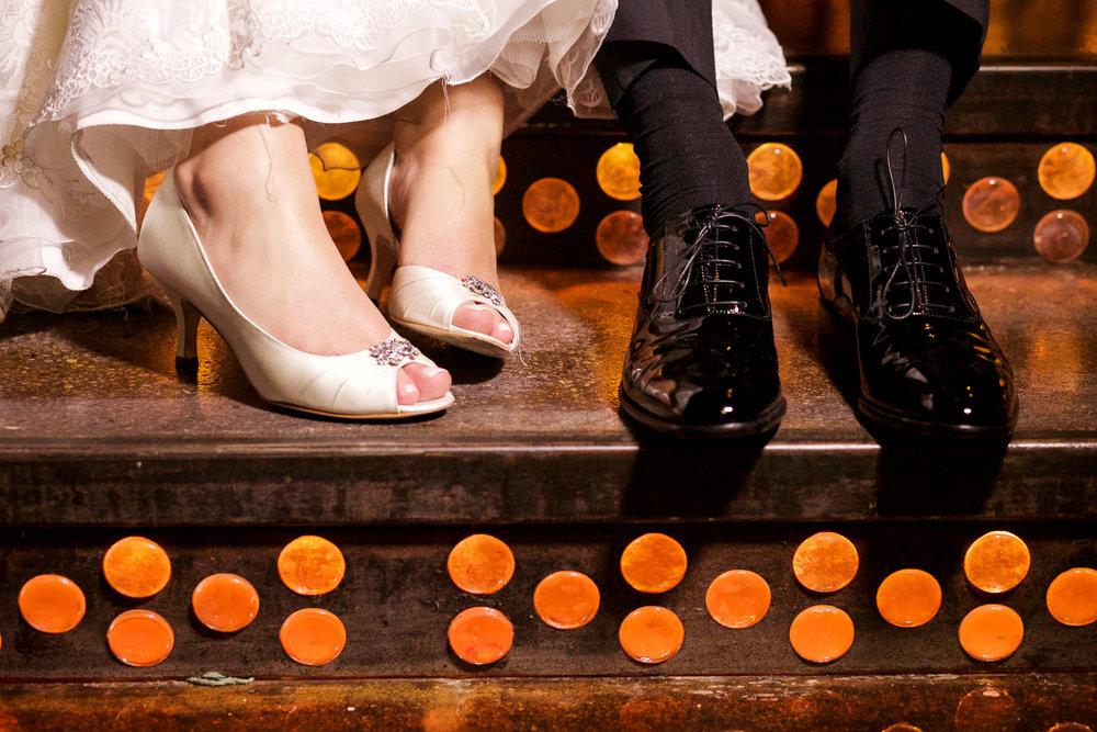 2015.07.11_Brenner-McCulloch  2015.07.11_Brenner-McCulloch_Wedding