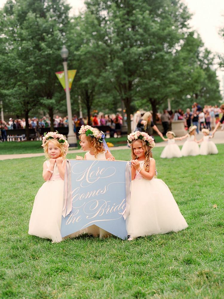 2011.06.25_Miller-Dietz_Wedding