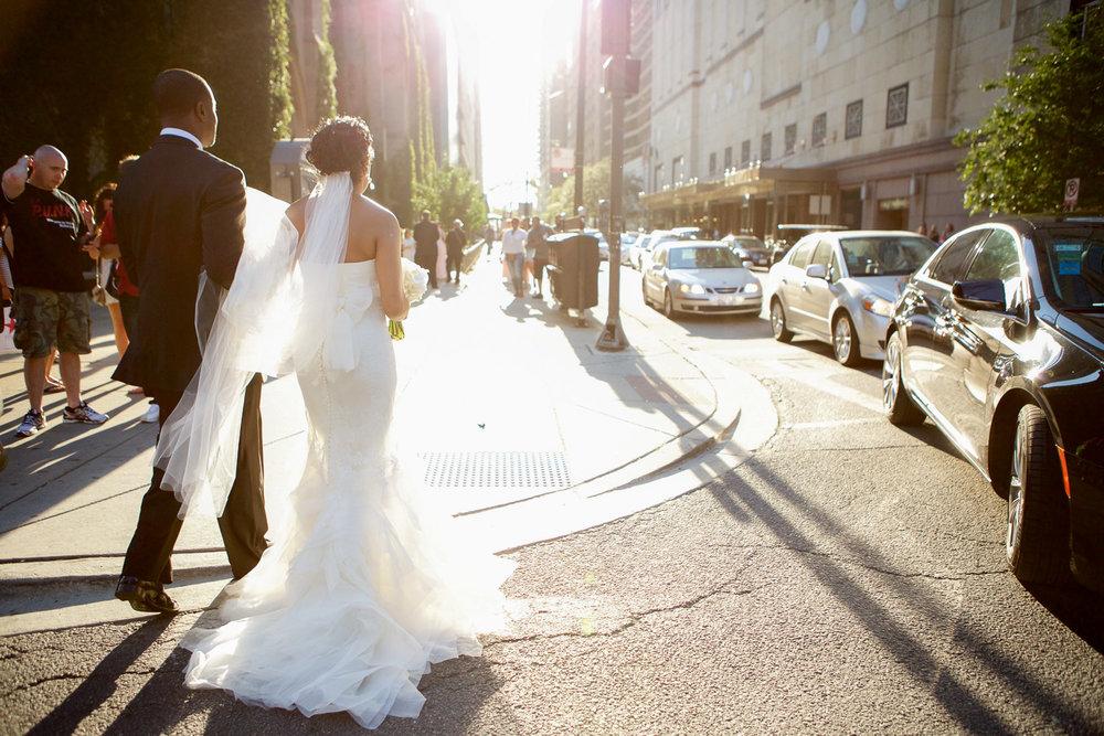 2015.08.22_Gaskill-Hames_Wedding  2015.08.22_Gaskill-Hames
