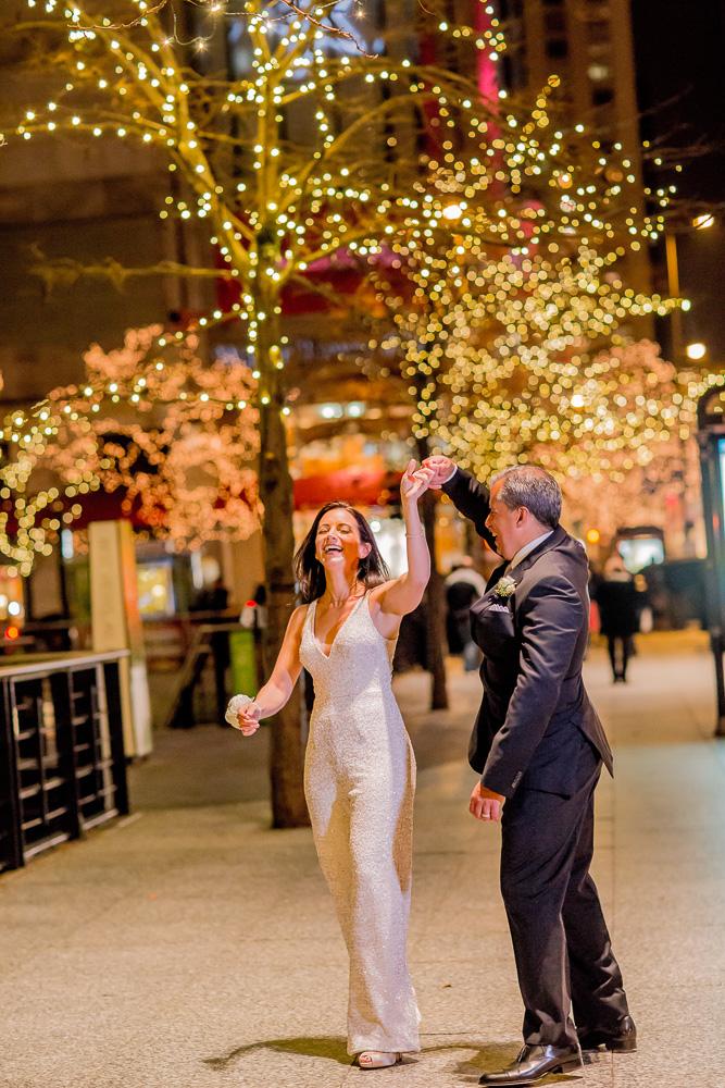 20161126_Volid-Reyes_Wedding
