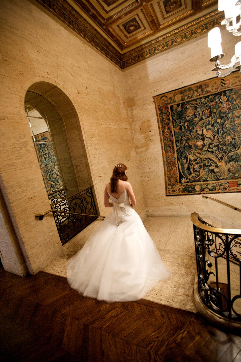 2010.04.10_Mautner-Budin_Wedding, 2010.04.10_Mautner-Budin_Weddi