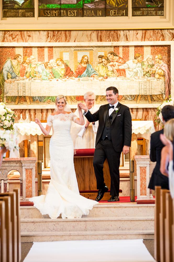 2016.07.16_Drollinger-Barrett_Wedding