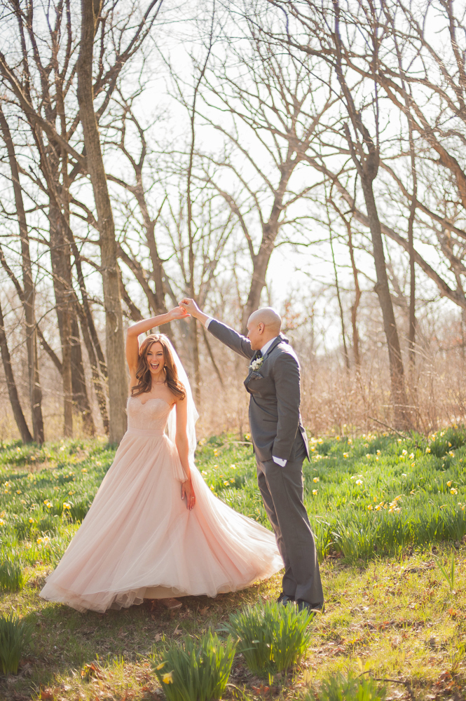 201604.09_Richards-Pratt_Wedding