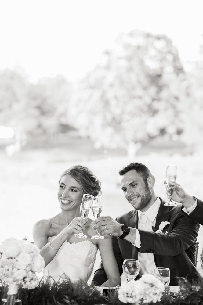 2017.06.10_Smith-Andrzejewski_Wedding