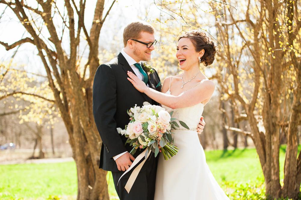 2017.04.07_Westrich-Brown-Thomas_Wedding