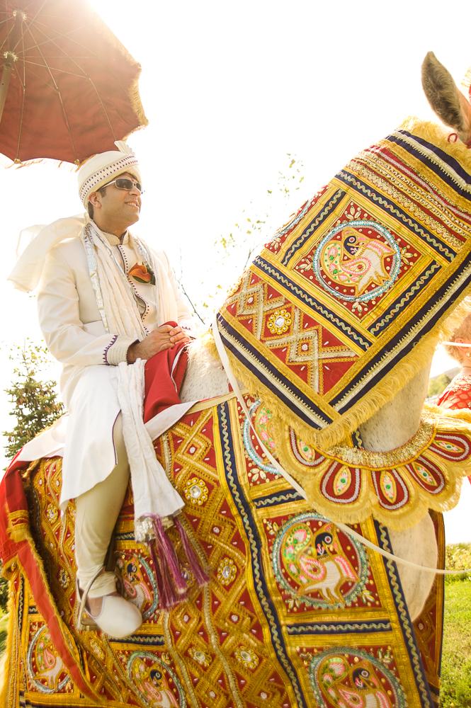 2015.09.06_Massey-Chhabra_Wedding