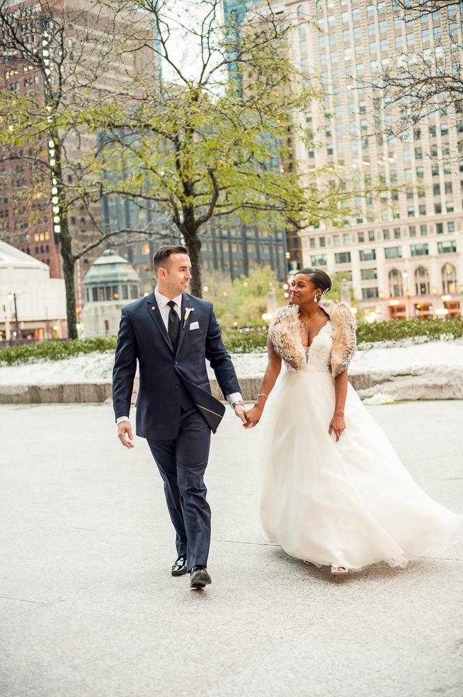 2017.11.11_Brooks-Jones_wedding