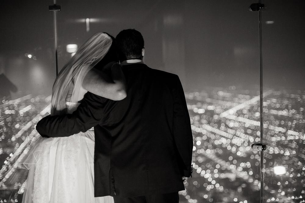 2015.08.30_Cirillo-Grecco_Wedding