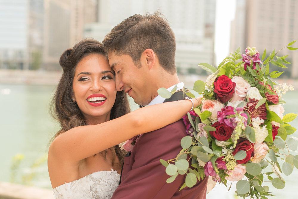 2018.09.01_Gonzales_Torres_Wedding