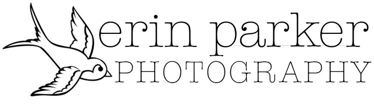 Erin Parker Photography