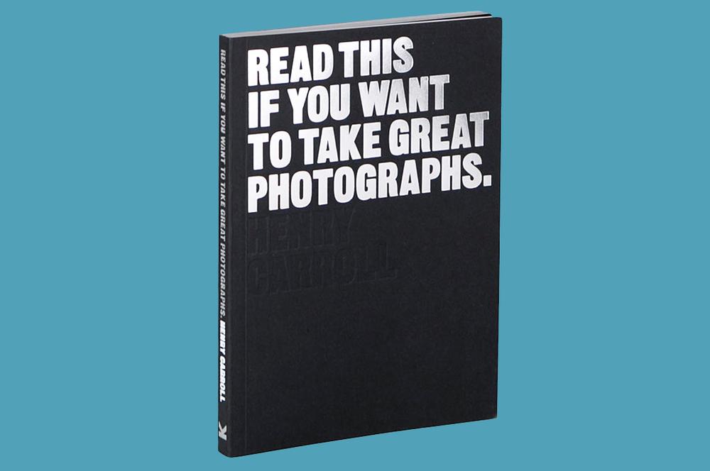 READ_THIS.jpg