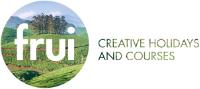 Frui_Logo_General.jpg