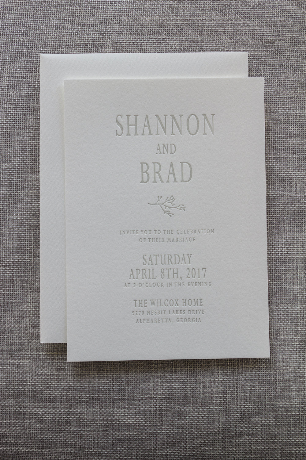 Shannon & Brad_wedding-11.jpg