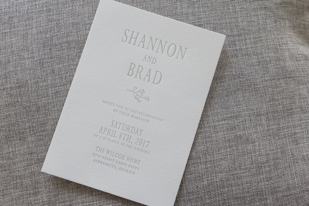 Shannon & Brad_wedding 1.jpg