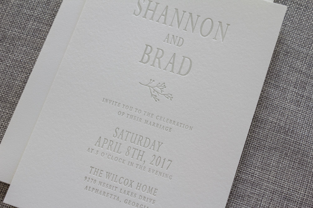 Shannon & Brad_wedding-8.jpg