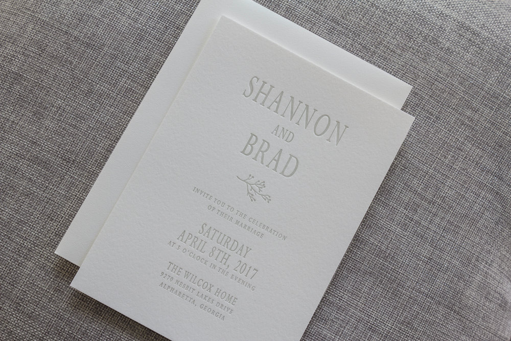 Shannon & Brad_wedding-9.jpg