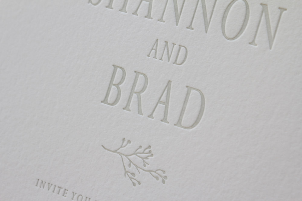 Shannon & Brad_wedding-26.jpg