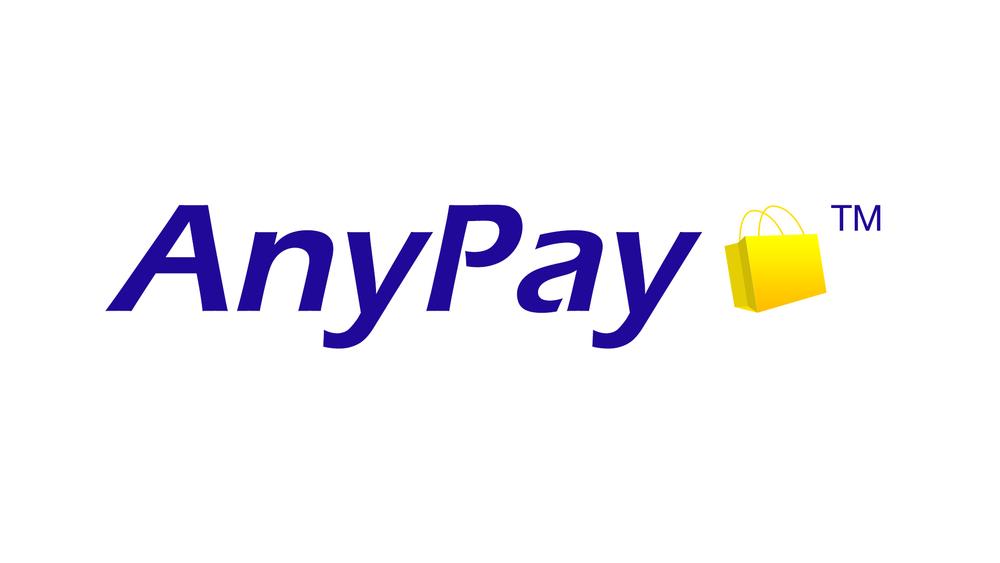 20140609_AnyPay_logo_light.jpg