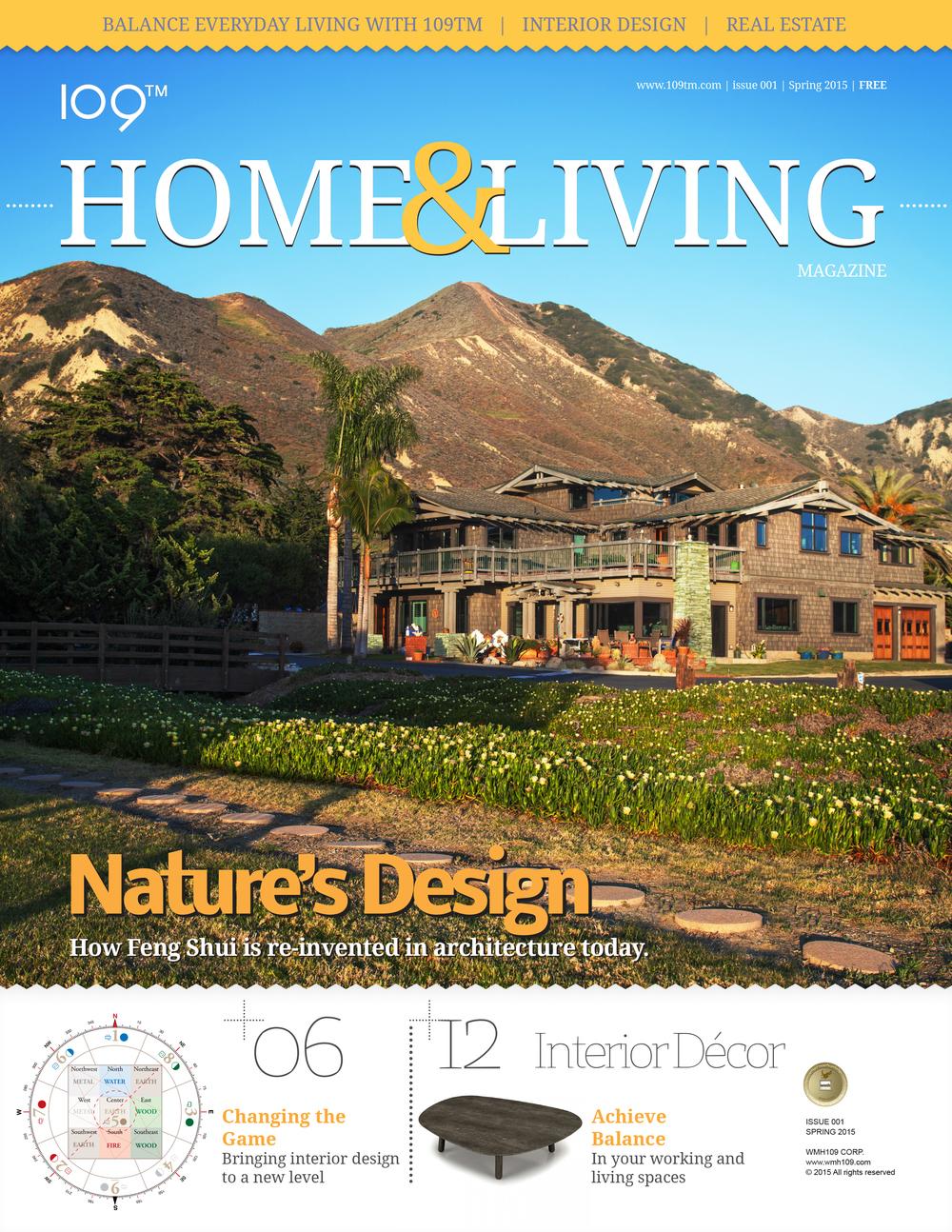20150410_109tm_Home&Living_Magazine_R4-1.jpg