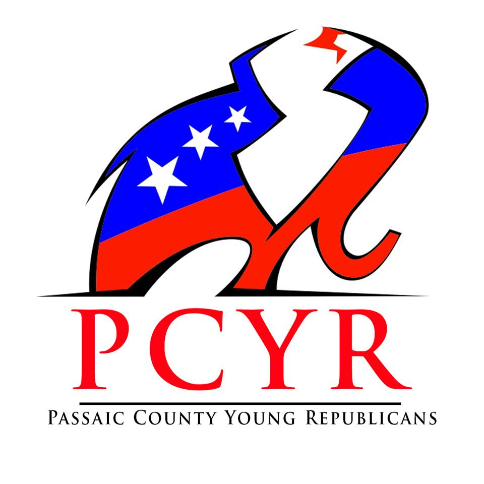 The Passaic County Young Republicans were just recently formed in April of 2014.  The have a active group of members lead by club Chairman Daniel Poeschl.  They are working hard to grow the group and help take control in their home county.  If you are interested in joining please email Daniel or follow them on Facebook.