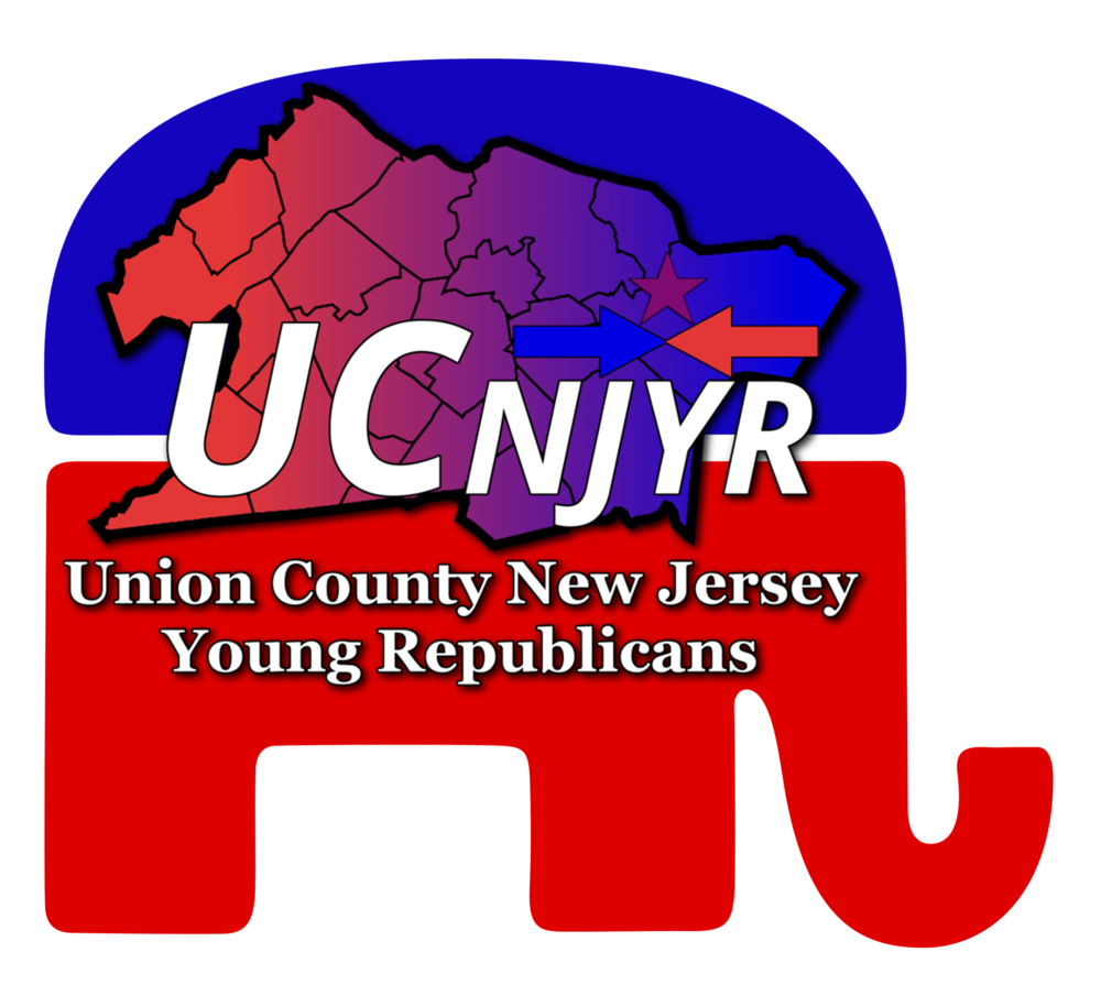 The Union County Young Republicans are an active volunteer force that's been instrumental in helping several candidates, including two Young Republicans, get elected in one of New Jersey's purplest counties. If you're interested in joining the UCYRs call or text their Chairman JD Bryden at 908-419-0278.