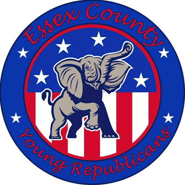 The Essex County Young Republicans are an active group led by Chairwoman Monica Darko. They hold regular meetings and can be found on Facebook.