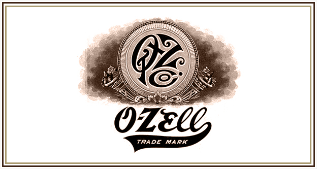 The O-Zell Story