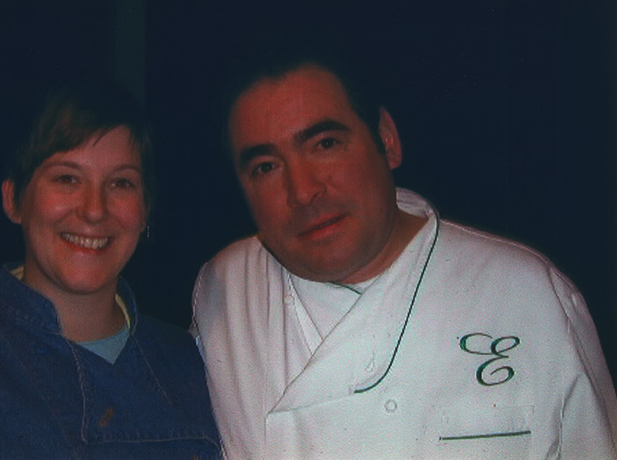 Jeannine-and-Emeril_2.jpg