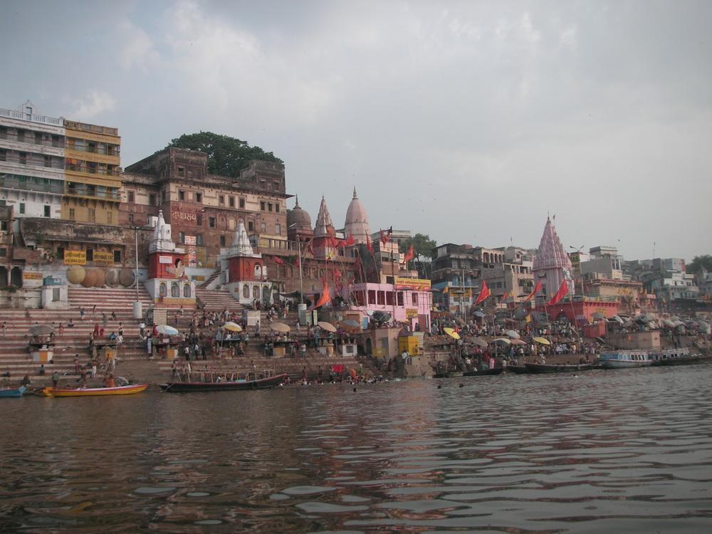 228. Varanasi.JPG