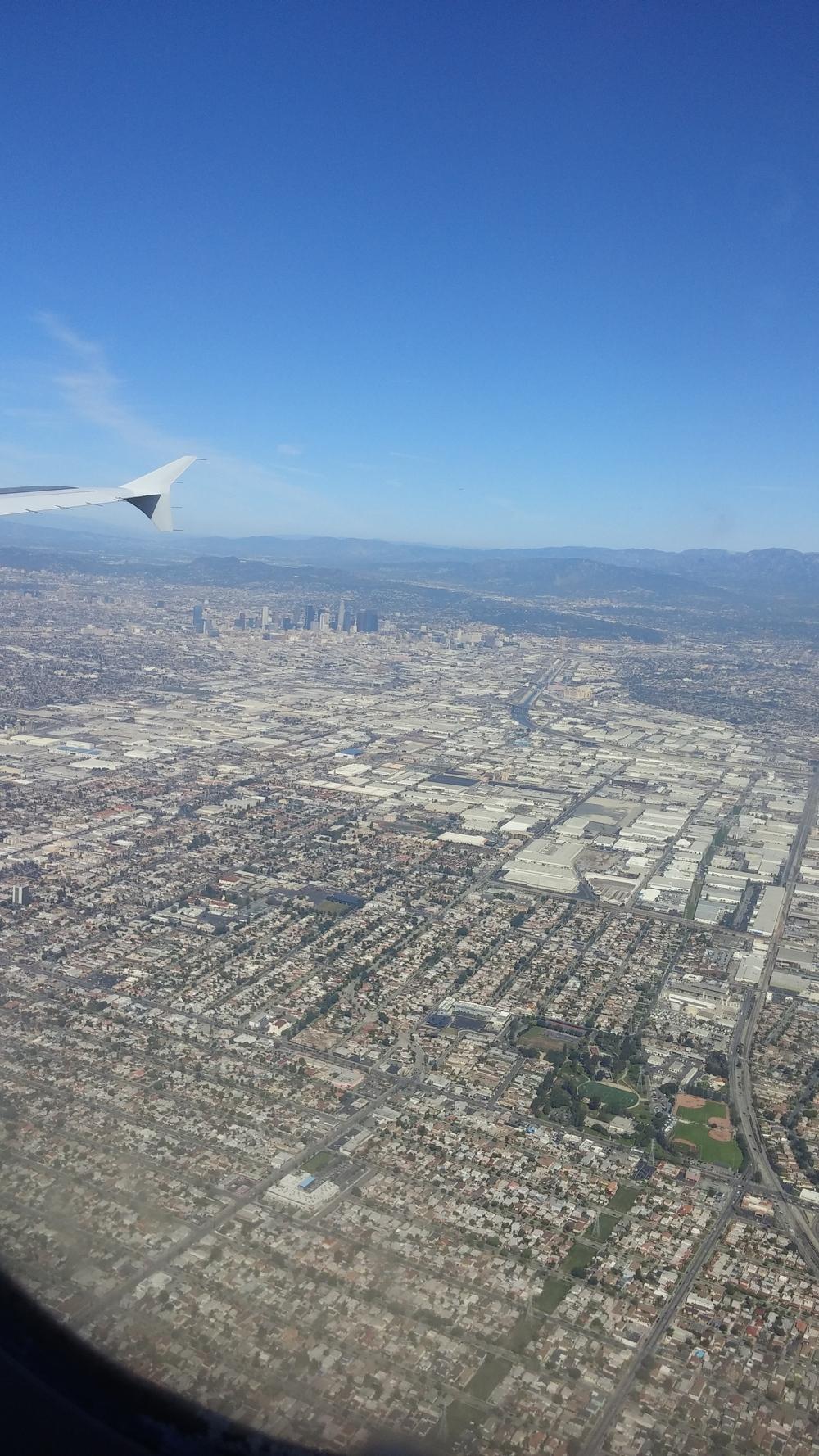 Expo West - LA_2.jpg