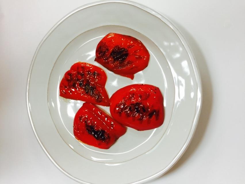 Jambalaya Tomatoes.jpg