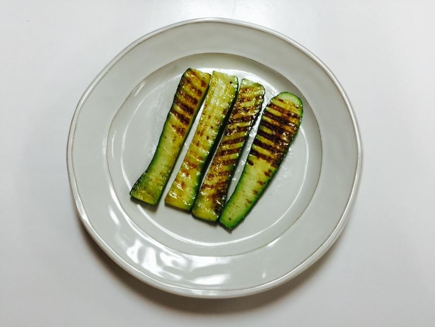 Jambalaya Zucchini.jpg