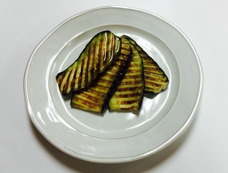 Jambalaya Eggplant.jpg