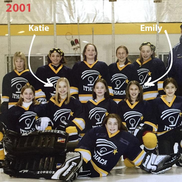 Hockey-Team2.jpg