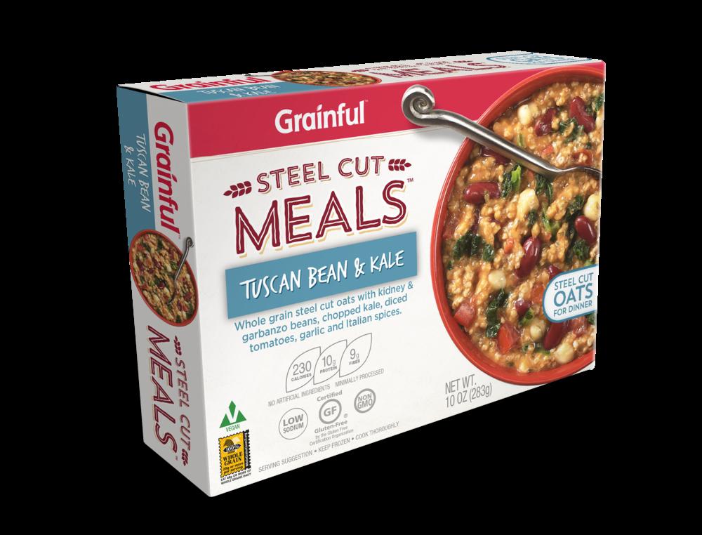 Grainful_SCM_3D_Tuscan Bean & Kale_FRONT.png