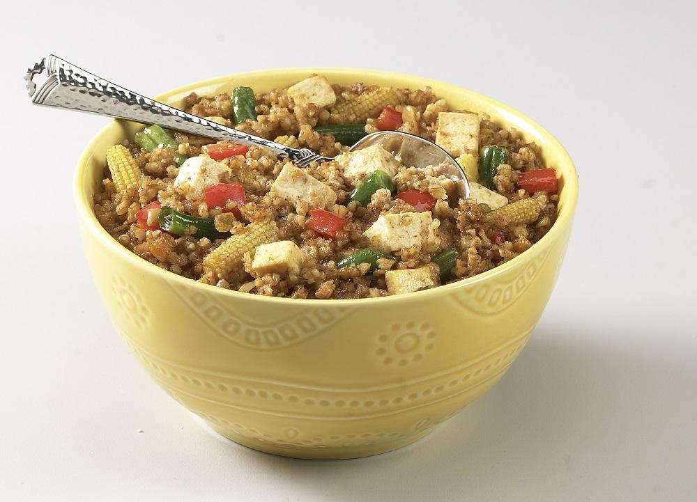 Thai Curry smaller.jpg