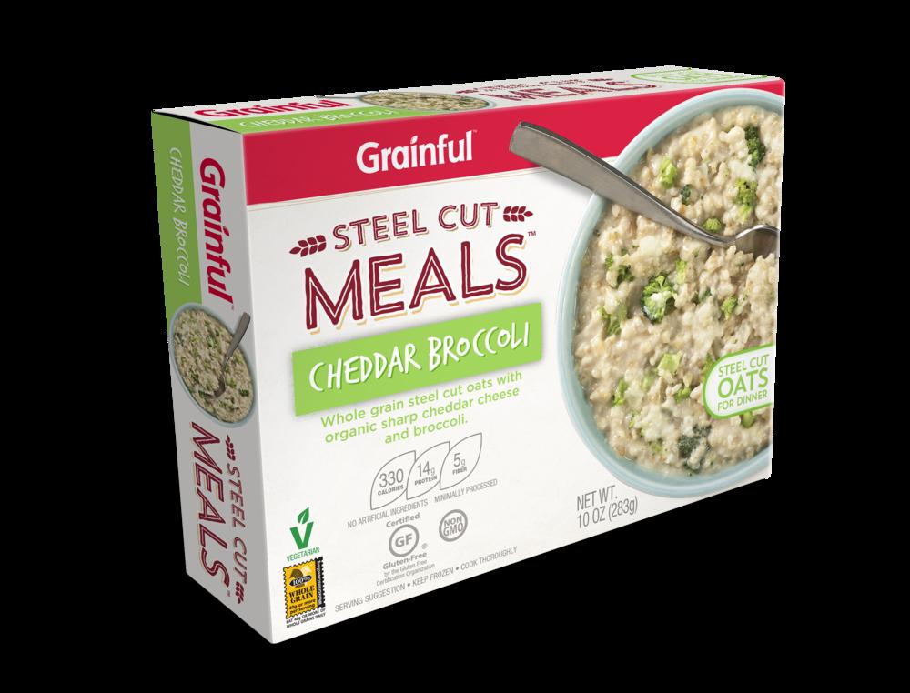 Grainful_SCM_3D_Cheddar Broccoli_FRONT.png