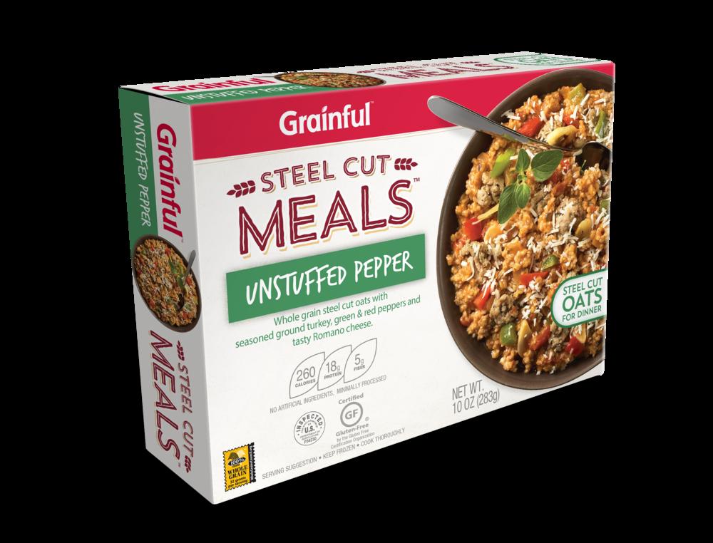 Grainful_SCM_3D_Unstuffed Pepper_FRONT.png