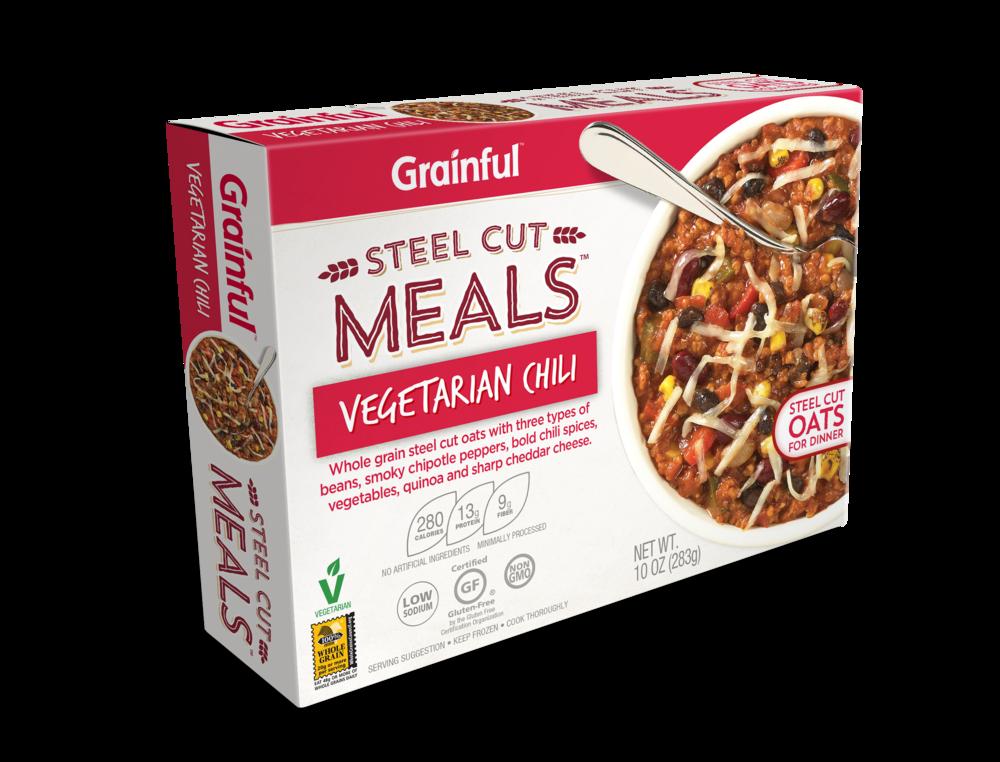 Grainful_SCM_3D_Vegetarian Chili_FRONT.png