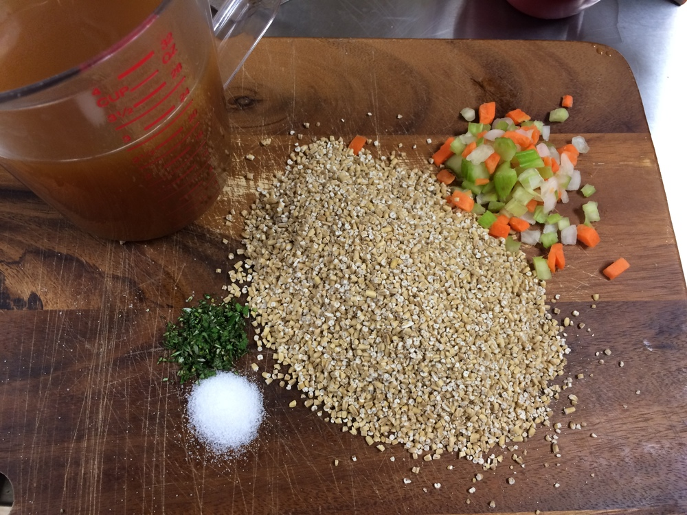 Stuffing Oats Ingredients.jpg