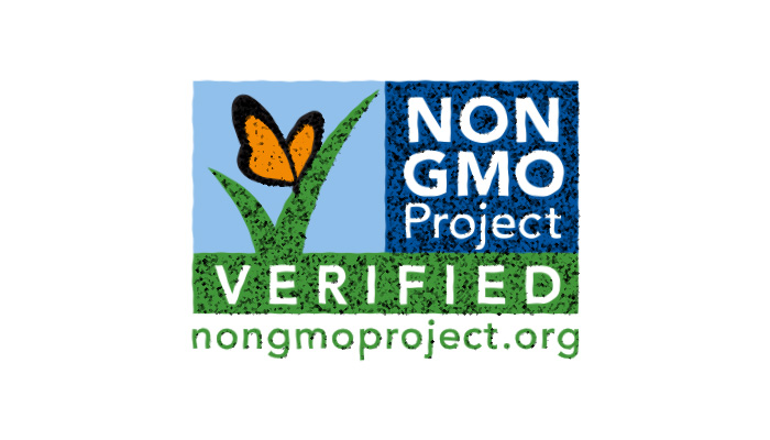 Grainful-NON GMO.jpg