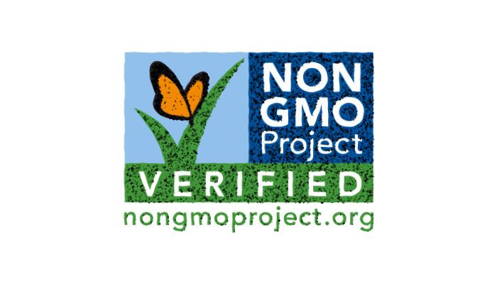 Grainful-NON GMO.jpg