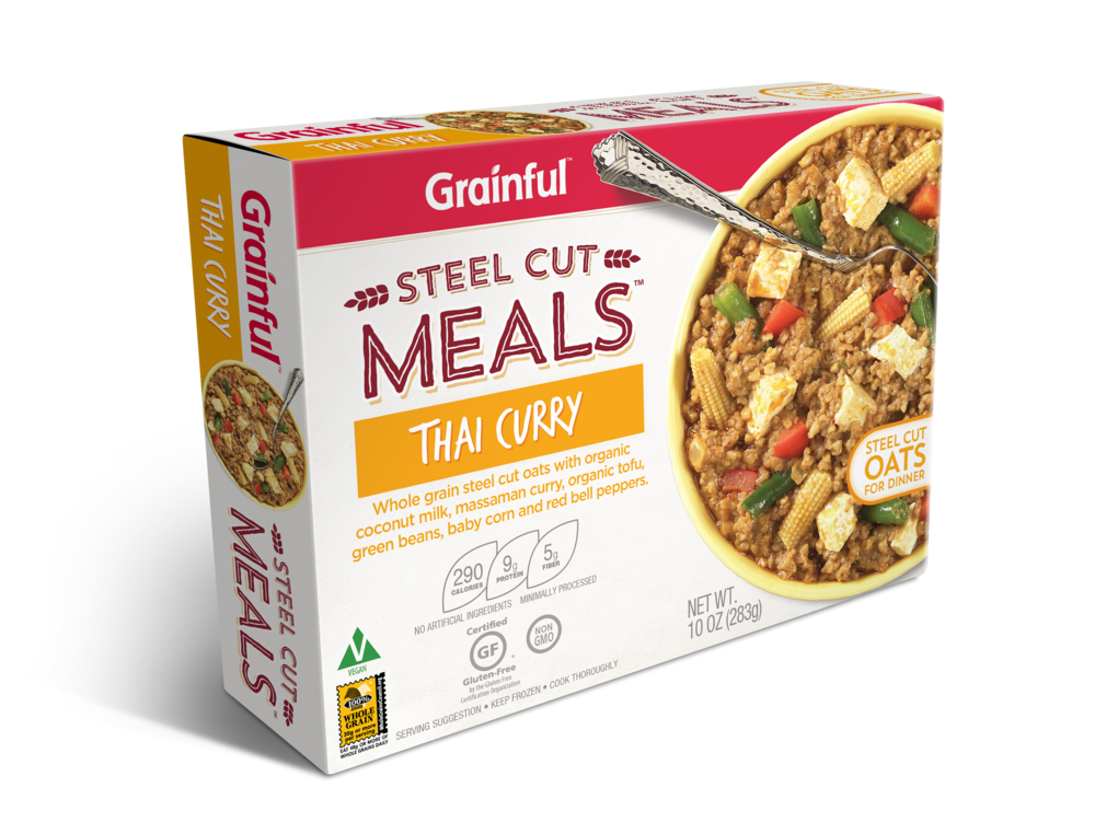 Grainful_SCM_3D_Thai Curry_FRONT.png