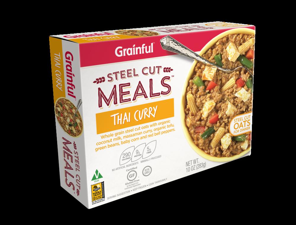 Grainful_SCM_3D_Thai Curry_FRONT.png