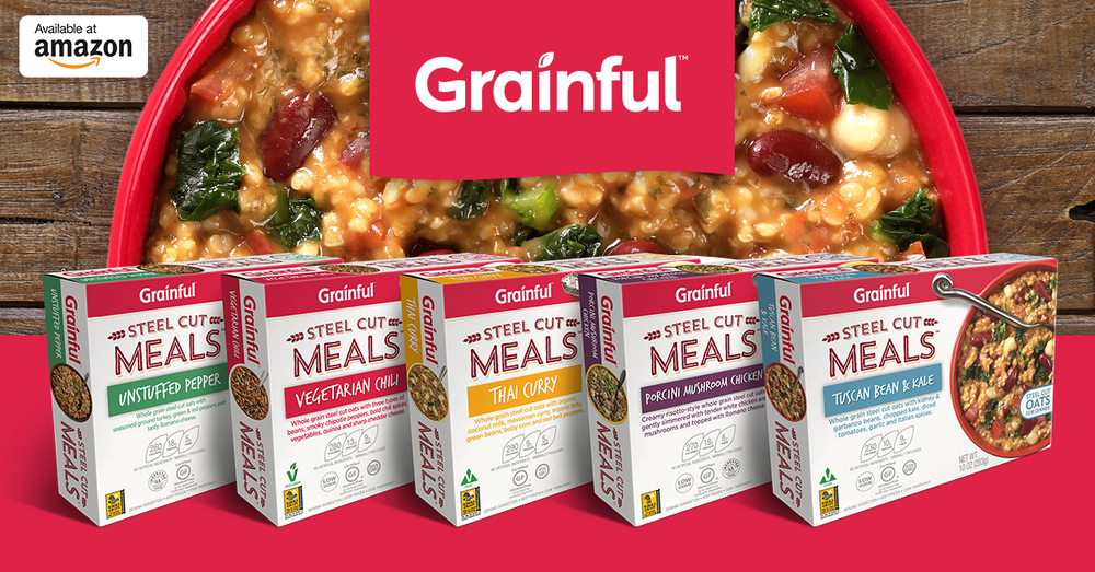 Grainful Facebook Ad-1200x628-Amazon-FROZEN-A.jpg