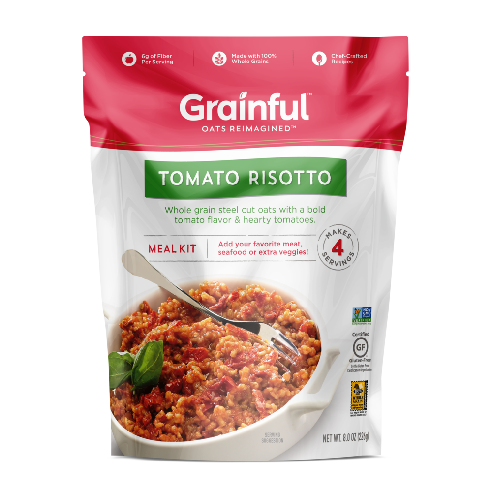 Grainful Dryline 3D Mockups-Individual_Tomato Risotto-FRONT.png