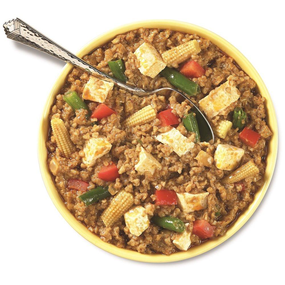 Thai Curry 3.jpg